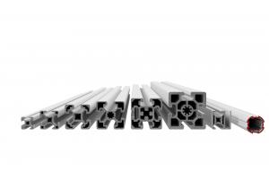 Speciální stavebnicové profily