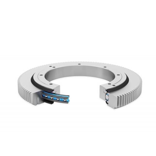 LVD-1400, 97201A , (1ks)