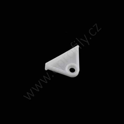 Závěsný kluzák, 3842218953, N10, (1ks)