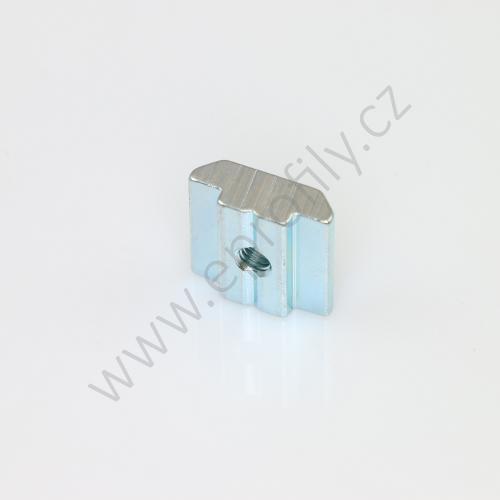 Kámen těžký do drážky, 3842514928, N8 M4, Balení (100ks)