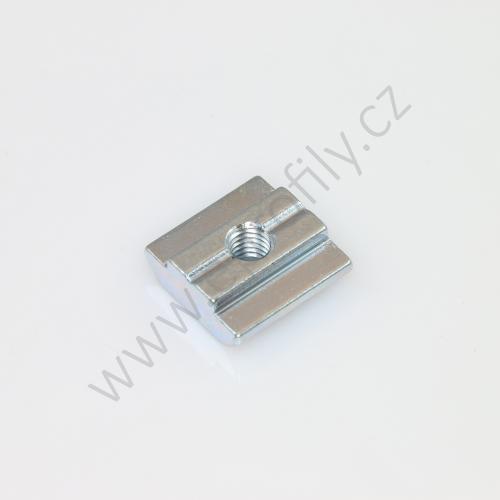 Kámen těžký do drážky, 3842514929, N8 M5, (1ks)
