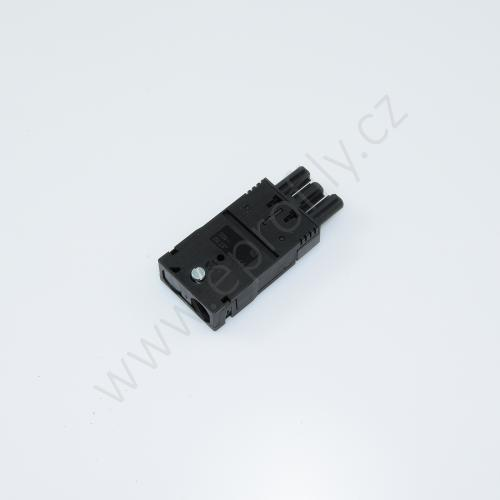 GST konektor, 3842517043, , (1ks)