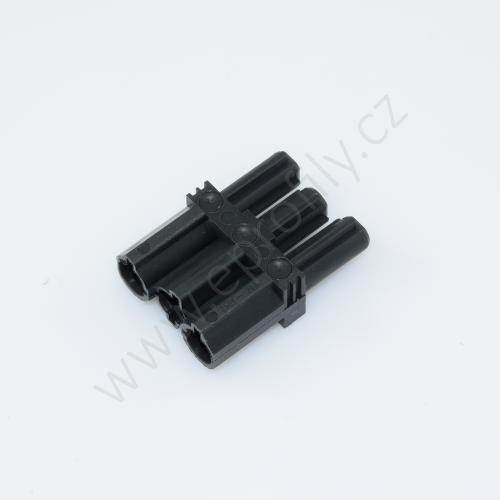 Spojovací konektor, 3842517055, , (1ks)