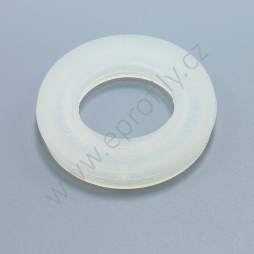 Tlumící kroužek, 3842521817, D44, Balení (10ks)
