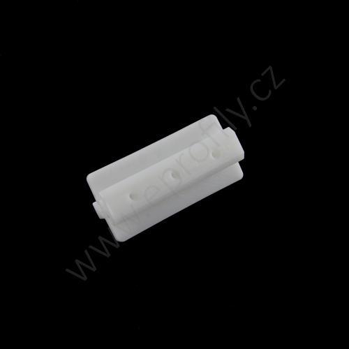 Kluzák středový , 3842523206, N10, (1ks)
