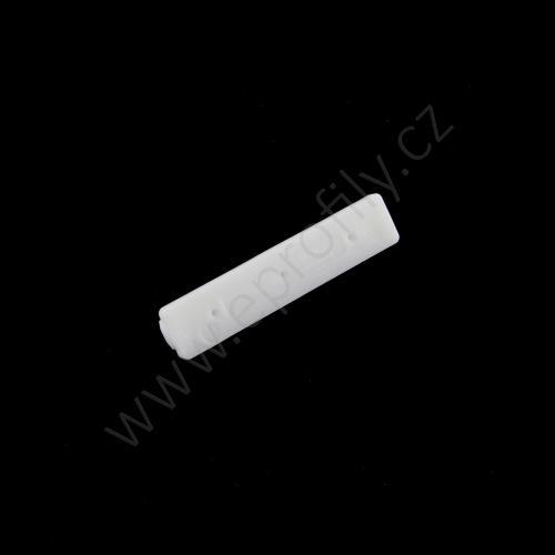 Kluzák plochý, 3842523213, N6, (1ks)
