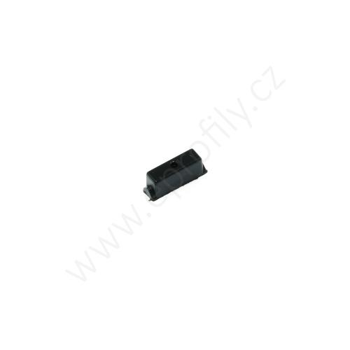 Adapter N8/N10, 3842523537, N8/N10, (1ks)