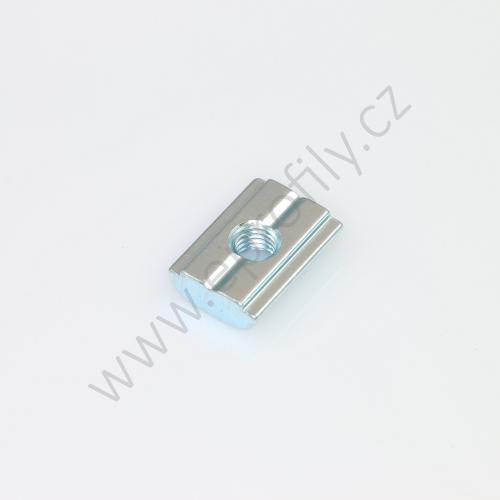 Kámen lehký pro vložení do drážky, ESD, 3842529319, N8 M5, (1ks)