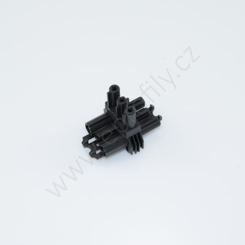 T-konektor, 3842532909, , (1ks)