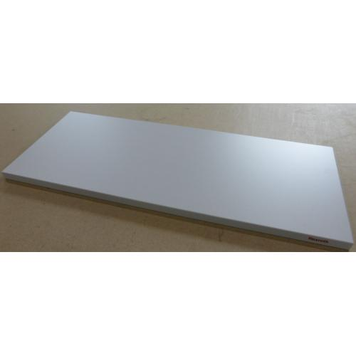 Deska stolu pracovního 3842535491 1400x555 tl.40, (1ks)