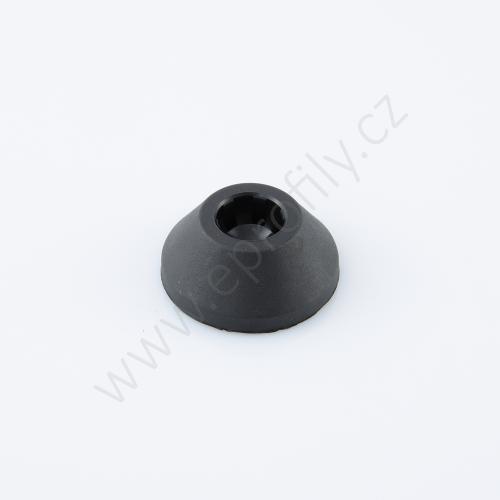 Podložka plastová, 3842538834, D44, (1ks)