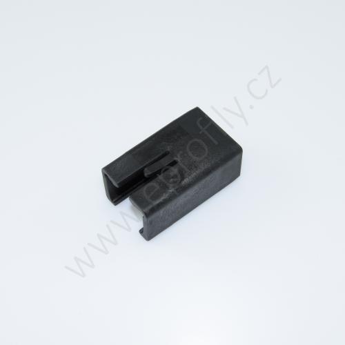 Adaptér XLean, ESD, 3842541296, D28L, (1ks)