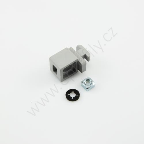 Variofix blok, 3842548834, N10, (1ks)