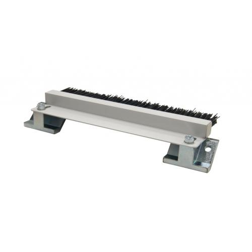 FiFo monorail brzda, MONO-BBR-200,  15x75x200, (1ks)